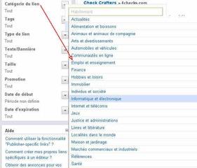 affiliation-web-pour-nuls_19