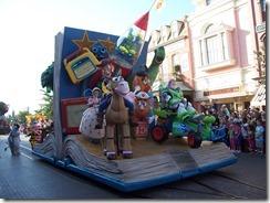 2013.07.11-098 parade Disney
