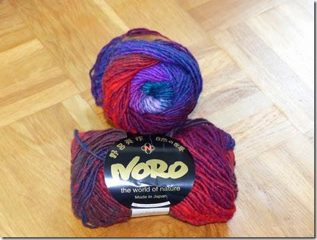 2014_07 Noro in rot blau (1)