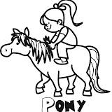 Nina_montando_a_caballo_1_g.jpg