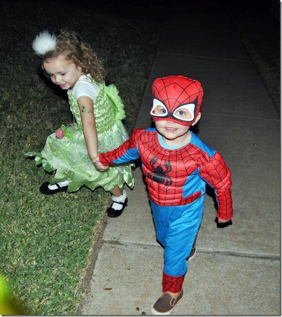 Halloween 2012 106