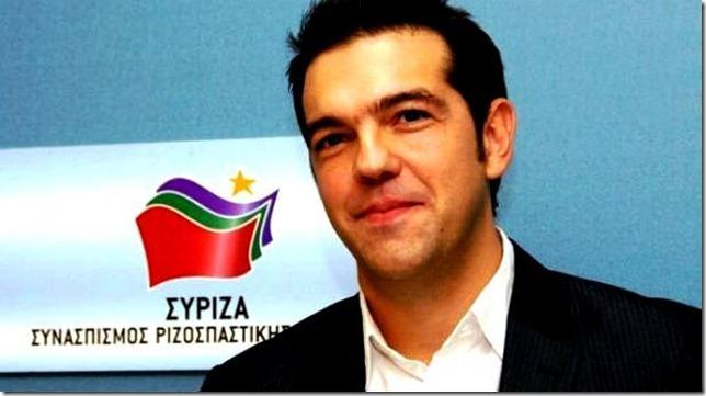 AlexisSyriza