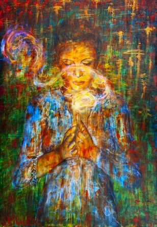 spiritual-art-painting-devotion-686x1024.jpg.pagespeed.ce.zgXDAXtcto
