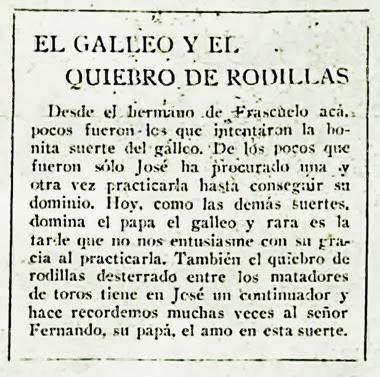1918-12-16 LL Extraordinario Galleo