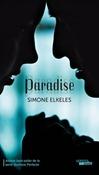 Paradise, de Simone Elkeles