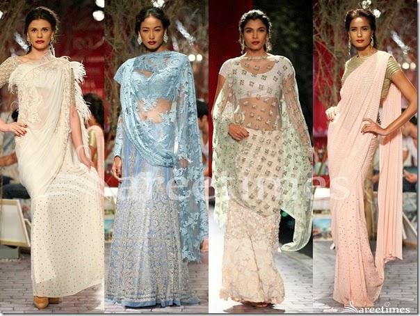 Monisha_Jaisingh_Saree_Collection(4)