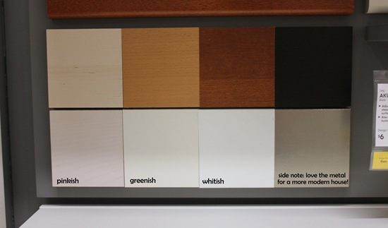 ikea-cabinet-swatches