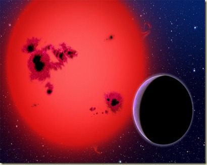 ig383-exoplanet-14-02rich in water size between E and Nep