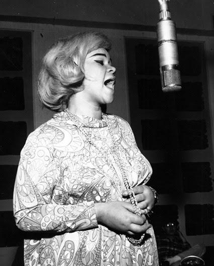 Etta James 001