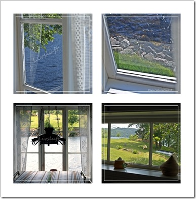 Fönster4st