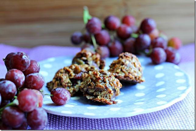 grape 001