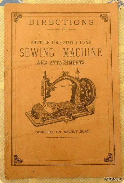 Gardner Manual