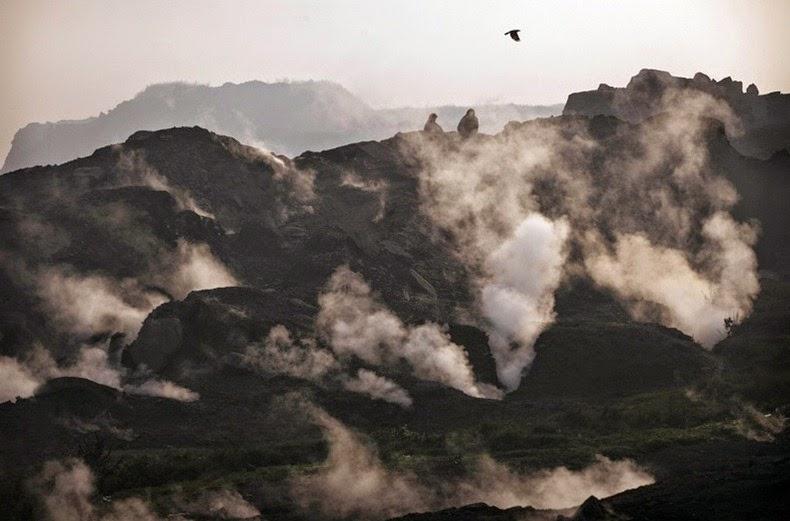 jharia-coal-fires-5