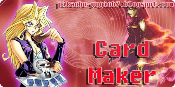 cardmaker4_thumb2_thumb[15]