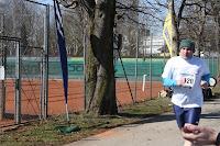 20130317_staffelhalbmarathon_wels_121106.jpg