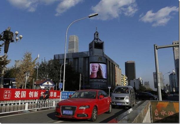 china-modern-day-7