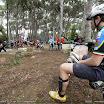 EC_TrialBike_23-24apr2010_Castigliocello_032.JPG