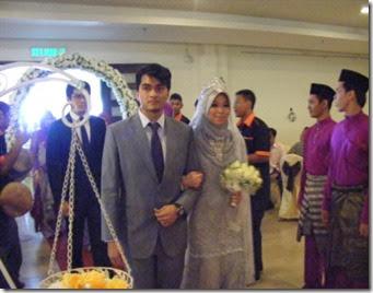 tiwedding