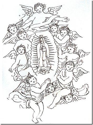 Virgen guadalupe  jugarycolorear-com (7)[2]