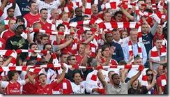Hinchas_Arsenal