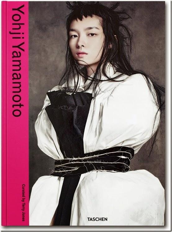 cover_va_fashion_yohij_yamamoto_1310101552_id_598033