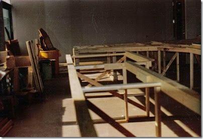 1st CC-Building Layout 03