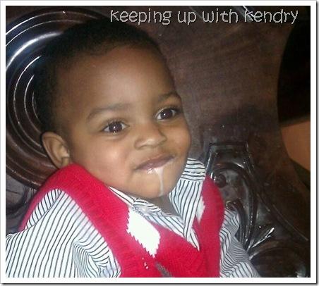 Kendry