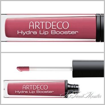Mystic Garden Hydra Lip Booster
