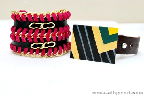 stellamccartney_fendi-inspiredbracelets