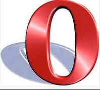 متصفح اوبرا Opera 19 الرائع والمجاني 2014