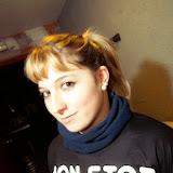 2014-02-28-senyoretes-homenots-moscou-191