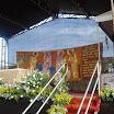 Inauguração Da Paroquia São José Operario