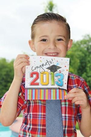 Kinder Graduation 006