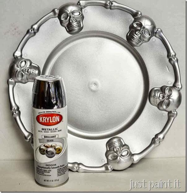 Painted-Platter-B