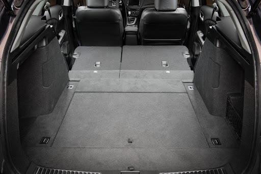 2014-Honda-Civic-Tourer-10.jpg