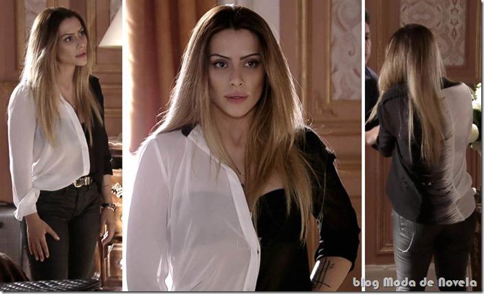 moda da novela salve jorge - bianca capítulo 29 de novembro de 2012 b
