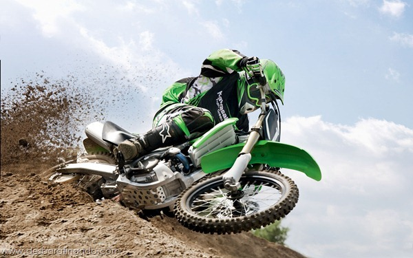 wallpapers-motocros-motos-desbaratinando (190)