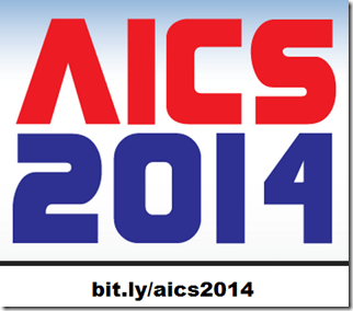 logo-aics-2014
