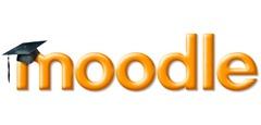 moodle (1)