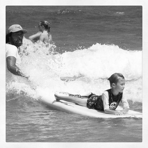 Aidan+Sushi+Surfing+7