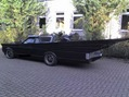 Batmobile-Germany-8
