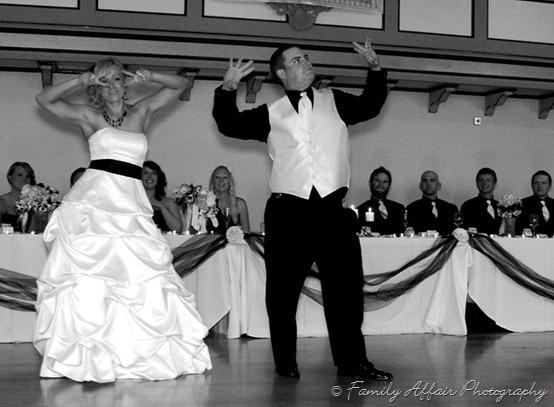 Aerie Ballroom Wedding 24