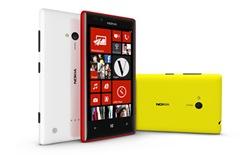 Nokia720