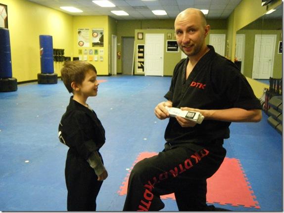 karate kid 009