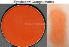 c_OrangeMatte2