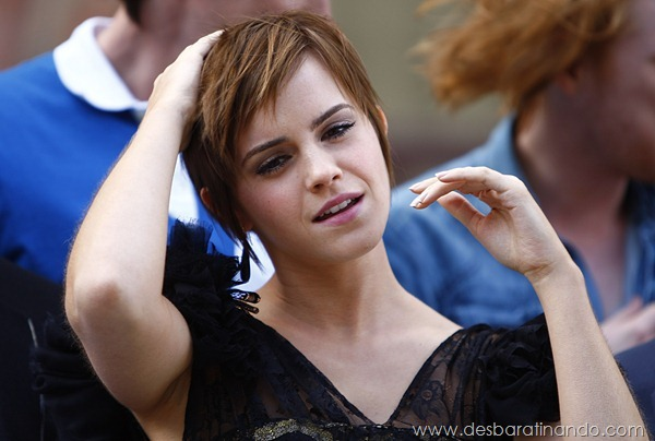emma-watson-sexy-linda-gostosa-hermione-harry-potter-desbaratinando-sexta-proibida  (12)