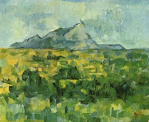 936px-Paul_Cézanne_111