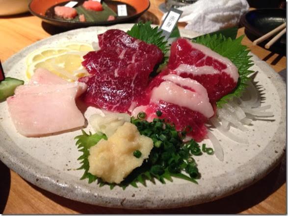 japanese-food-pron-017