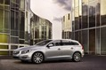 Volvo-Wagon-US-3