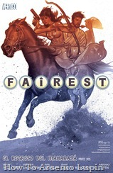 Fairest_16_01_kingdom-x.arsenio.lupin.llsw